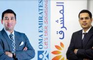 OMA Emirates Enhances Mashreq Bank PoS Terminals