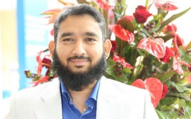Aliasgar Bohari, Director IT, Zulekha Hospitals on Petya Ransomware