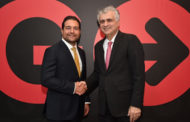 Gulf Air and F5 boost cybersecurity