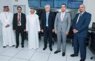 Gulf Air IT Data Centre Achieves Tier 3 Standard Compliance