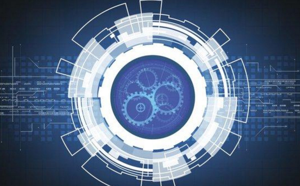 ServiceNow Launches Intelligent Automation Engine