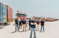 Trukkin Launches Cloud Based App to Simplify Commercial Transport