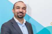 Infoblox Appoints Ashraf Sheet as MEA Regional Director