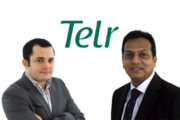 Telr Welcomes New Senior Leadership Team