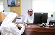 Ajman DED launches ISIC-4 system