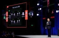 AWS Chosen by Hulu as Its Cloud Provider