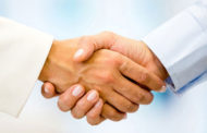 Clickode and Dremmwel Partner to Expand in MEA