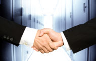Schneider Electric, Claroty Partner to Address Cybersecurity