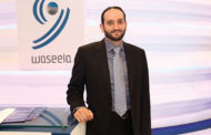 Waseela Takes a Step Further in Smart City Solutions