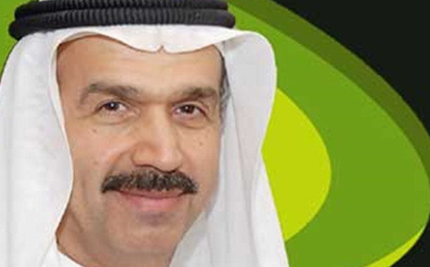 Etisalat launches first IPX Exchange platform in MEA