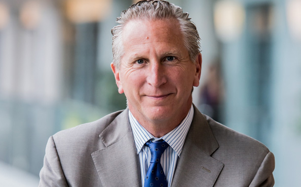 Citrix Appoints New Chief Revenue Officer