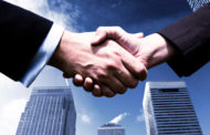 FASYL Joins IFS Partner Network as a Channel Partner
