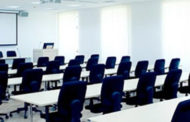 Starlink now an Authorized Training Centre for Symantec