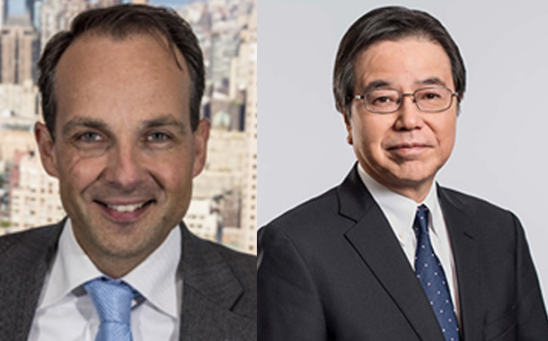BT & Hitachi Partner for Industrial, Enterprise IoT Solutions