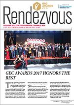 Rendezvous-issue