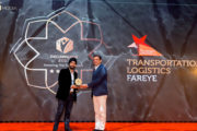 FarEye's Delivery Happiness Platform Transforms GCC Logistics Industry