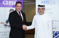 ADX Selects GBM for Enterprise BI and Data Warehouse Solution