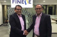 Finesse partners with Image InfoSystems