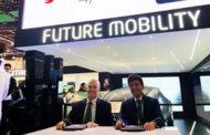 RAKBANK Appoints Etisalat as Managed Service Partner
