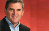 Avaya Reveals an Important Step in its Emergence from Chapter 11