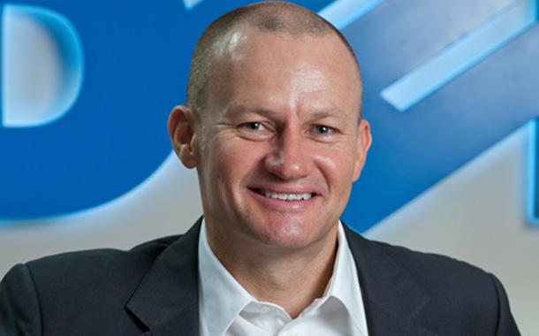 Dell EMC Reveals New Loyalty Program