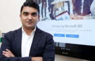 Microsoft 365 Business to Supercharge UAE's SME's