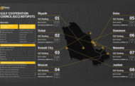 Norton Reveals Cities that Make up GCC's Botnet Powerhouses