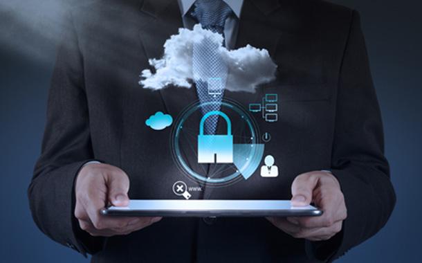 Juniper Democratizes Telco Cloud with Contrail Cloud Enhancements