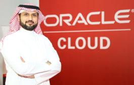 66% of IT Professionals in KSA Believe IaaS Helps Business Innovation