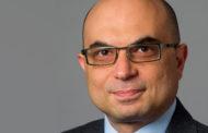 Juniper Appoints Yarob Sakhnini as Head of META