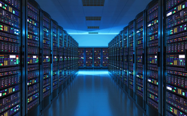 Equinix to Connect its Data Centers Globally