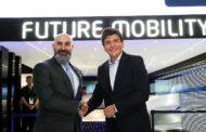 Etisalat Brings Latest Technology to Drive Digital Transformation