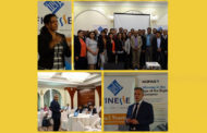 Finesse, Kofax Showcase Joint Session of VAT Implementation Through RPA