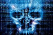 Study on Exchanging Cyber Threat Intelligence: Ponemon Institute