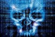 Study on Exchanging Cyber Threat Intelligence: Ponemon Institute