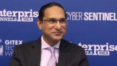 Ashok Kumar V Chief of Business Development [EMEA & SAARC] TalariaX Pte Ltd.