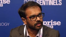 Faisal Mohamed, GM, Screencheck