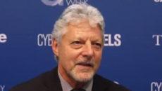 Karl Heinz Warrum, Regional Vice President of Sales, CEEMEA