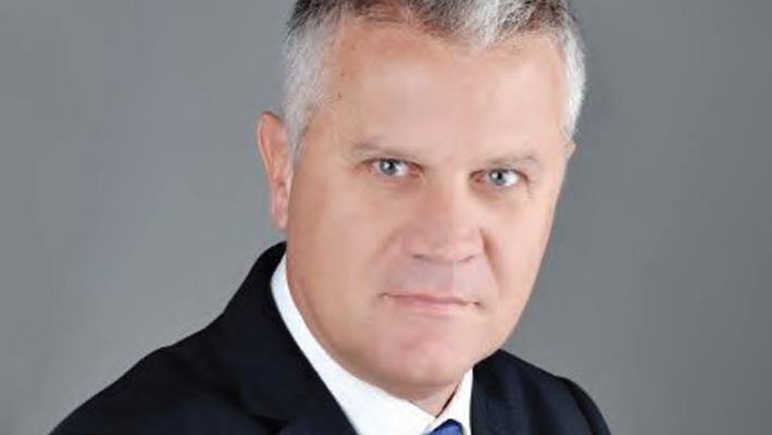 Vittorio Brini, Director Strategy & Business Development - Intelligent Network Solutions & Mobility GBM