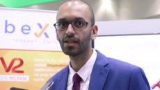 Ayman Abouregeila Operations Manager, eDigits