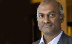 Nirmal Manoharan, regional director of sales, ManageEngine