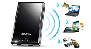 ADATA to Unveil Latest storage and DRAM solutions
