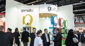 GITEX Digital Strategy Forum to Focus at Digital Megatrends