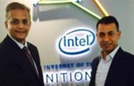 Linksys Backs Intel's IoT Lab Dubai