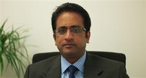 StorIT to Exhibit Latest Data Management Solutions
