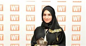 WIT 2014 Recognises Seven Women ICT Executives