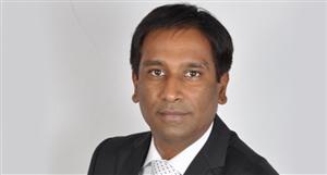 Anil Kumar Vinnakota Joins ZOTAC