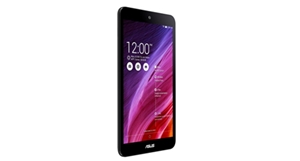 ASUS launched New Generation of Android Tablets at Computex