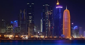 Booming Qatar's Power Rental Market