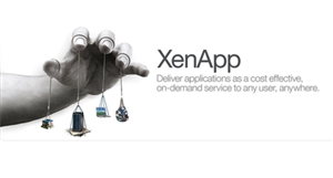 Citrix XenApp 7.5 Enhances User Experience on Mobility and Cloud